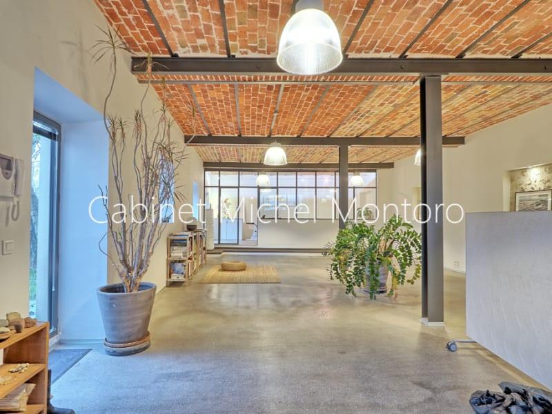 Sale house / villa Saint nom la breteche 919000€ - Picture 9