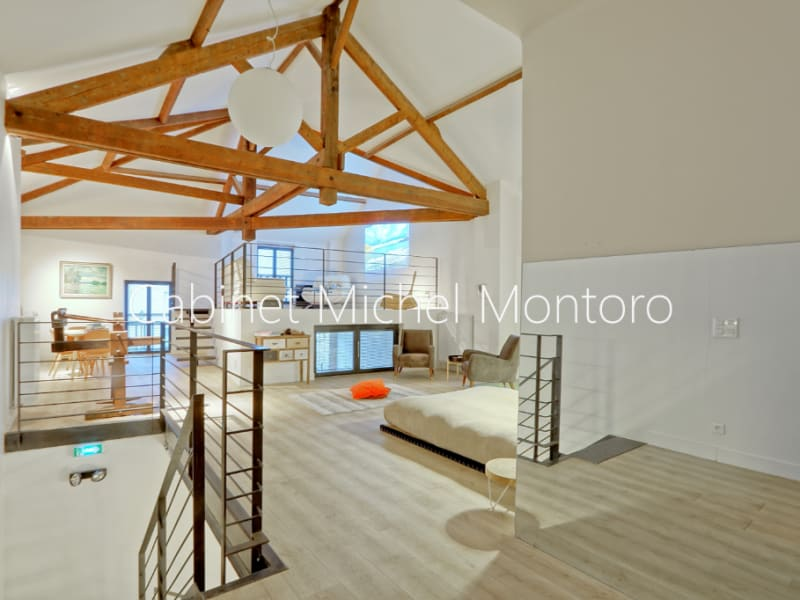 Sale house / villa Saint nom la breteche 919000€ - Picture 10