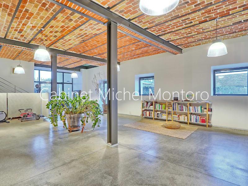 Sale house / villa Saint nom la breteche 919000€ - Picture 11