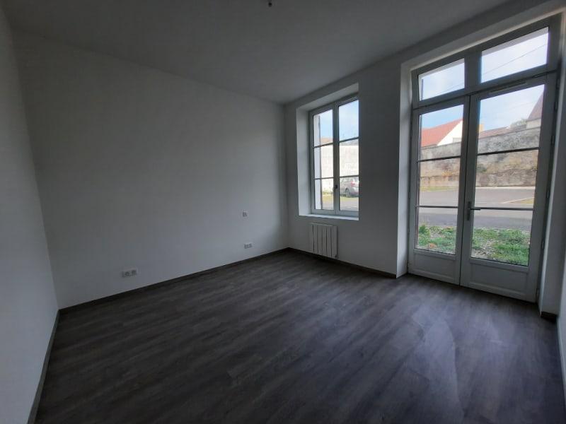 Sale apartment Pontoise 179800€ - Picture 1