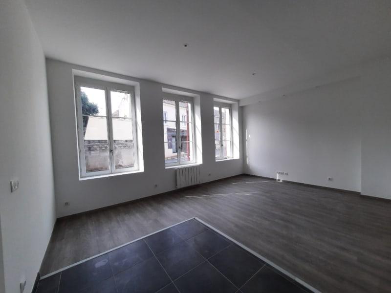 Sale apartment Pontoise 179800€ - Picture 2