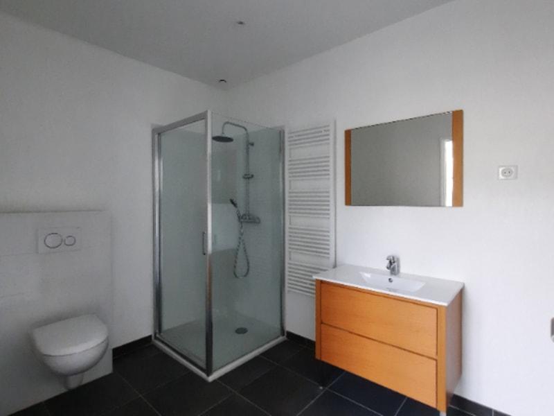 Sale apartment Pontoise 179800€ - Picture 4