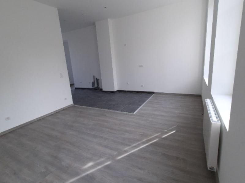 Sale apartment Pontoise 179800€ - Picture 7