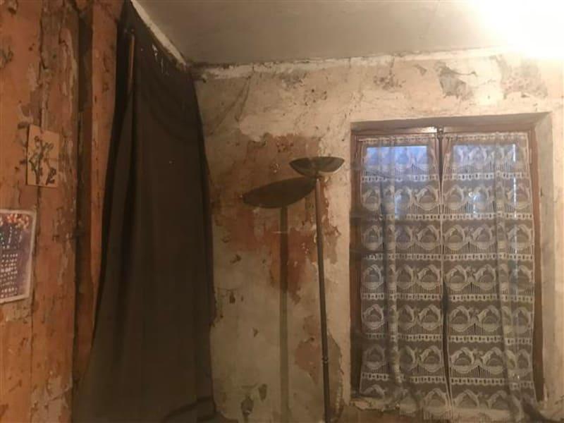 Sale house / villa Chateau thierry 50000€ - Picture 4