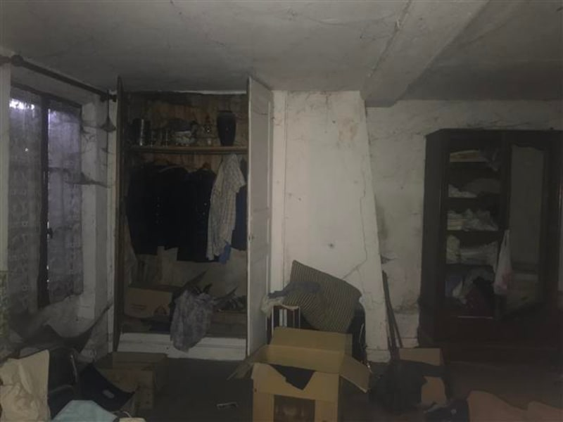 Sale house / villa Chateau thierry 50000€ - Picture 5