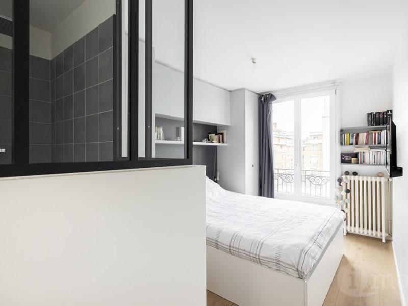 Vente appartement Asnieres sur seine 710000€ - Photo 4