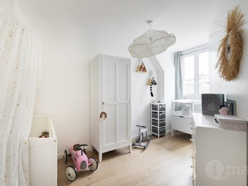 Vente appartement Asnieres sur seine 710000€ - Photo 5