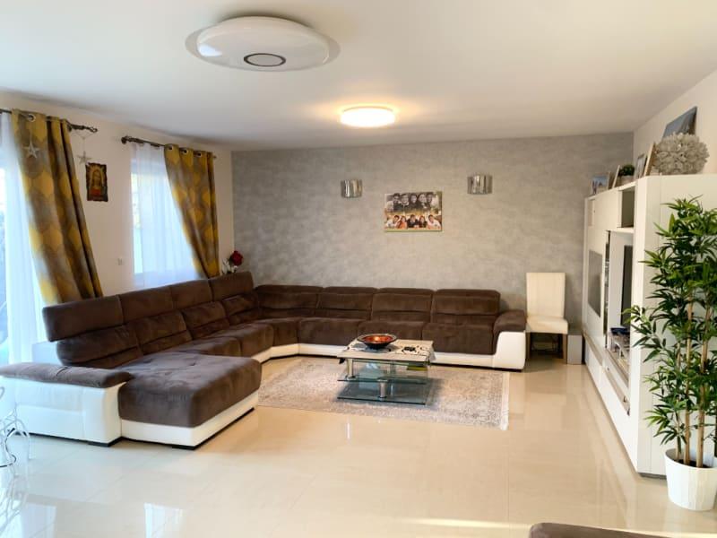 Vente maison / villa Sartrouville 799000€ - Photo 1