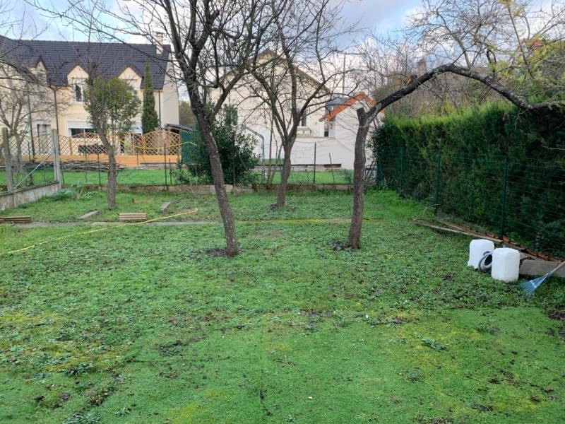 Vente maison / villa Sartrouville 799000€ - Photo 6