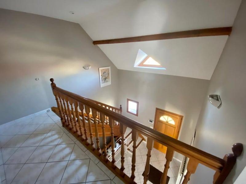 Vendita casa Sartrouville 630000€ - Fotografia 2
