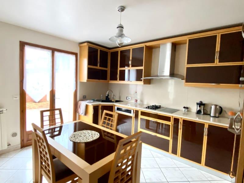 Revenda casa Sartrouville 630000€ - Fotografia 3