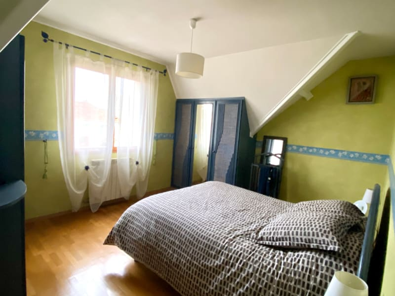 Vendita casa Sartrouville 630000€ - Fotografia 7