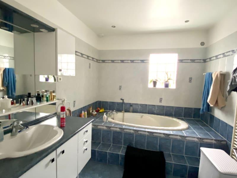 Revenda casa Sartrouville 630000€ - Fotografia 8