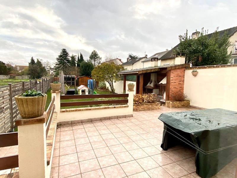Revenda casa Sartrouville 630000€ - Fotografia 9