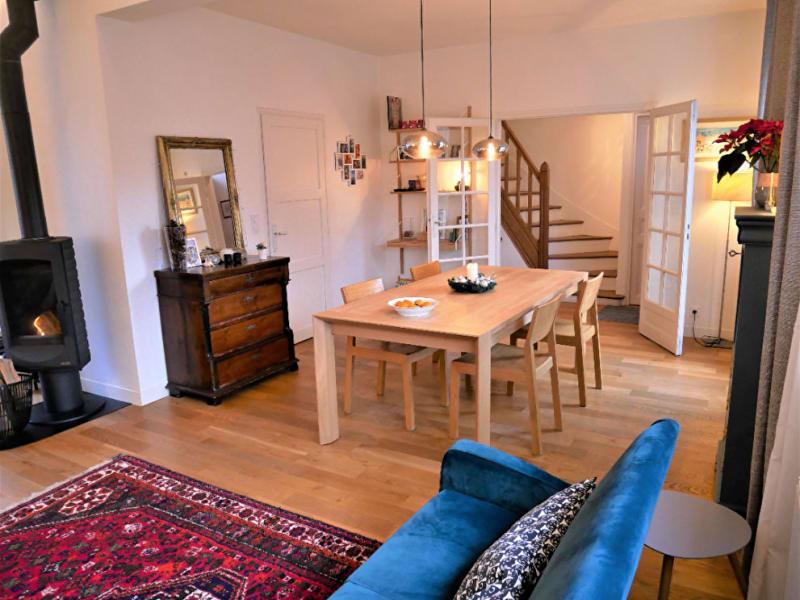 Revenda casa Sartrouville 787500€ - Fotografia 1