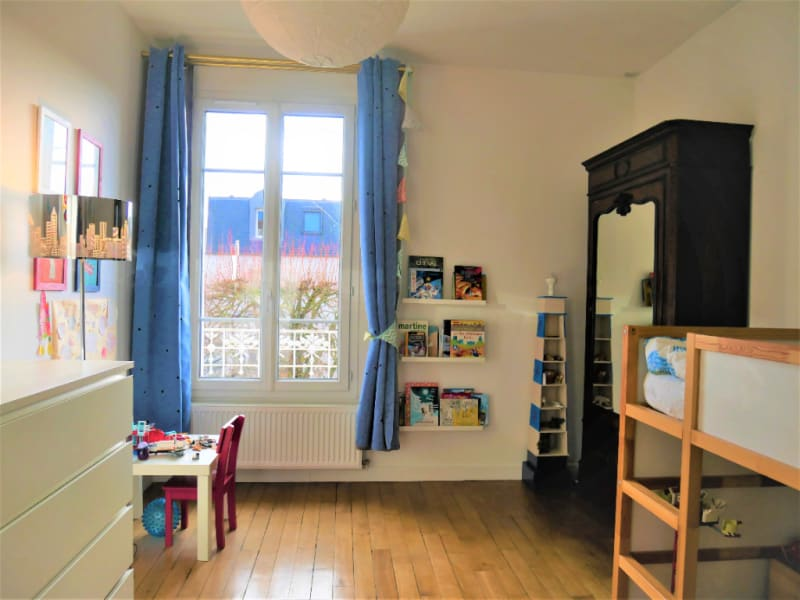 Revenda casa Sartrouville 787500€ - Fotografia 5