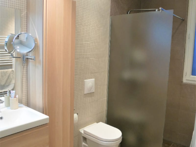 Revenda casa Sartrouville 787500€ - Fotografia 6