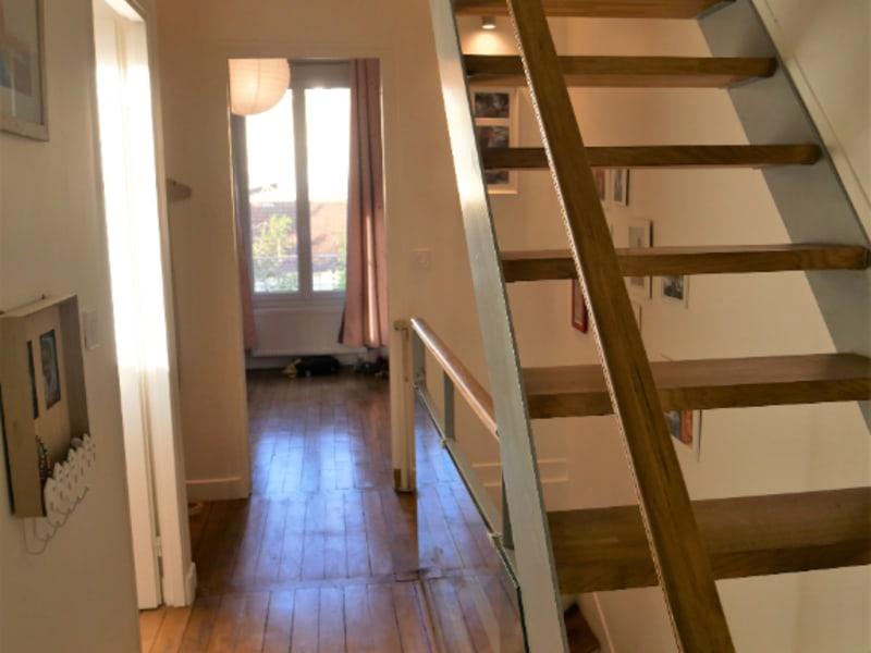 Revenda casa Sartrouville 787500€ - Fotografia 8
