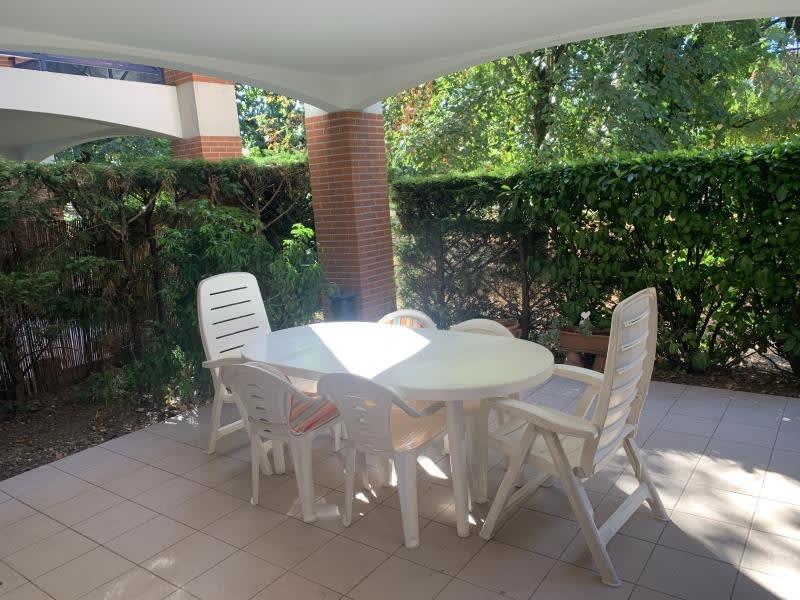 Vente appartement Albi 154425€ - Photo 1