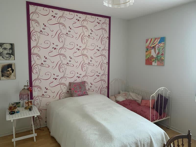 Vente appartement Albi 154425€ - Photo 4