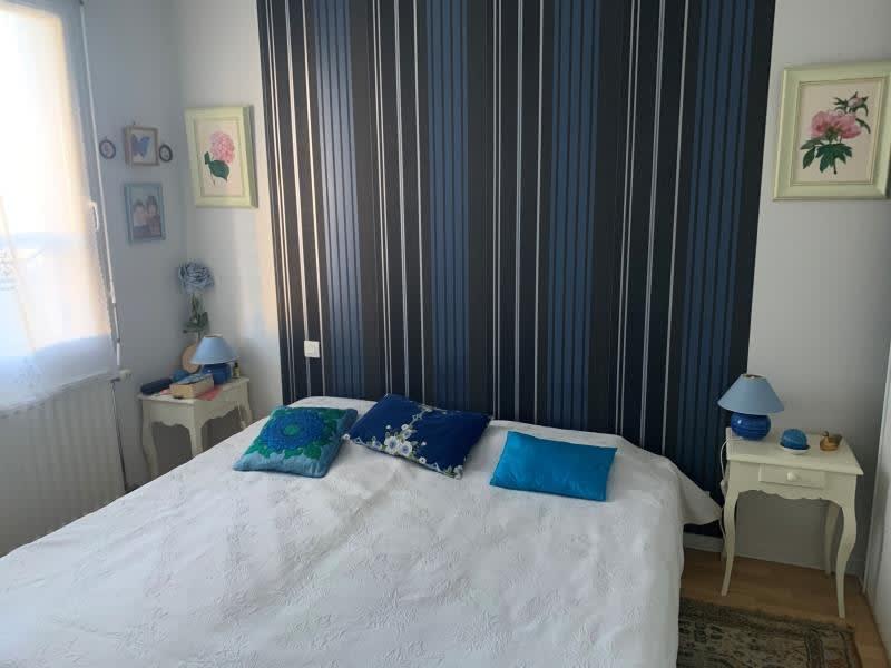 Vente appartement Albi 154425€ - Photo 5