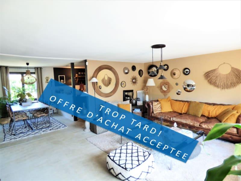 Maison 3 chambres 33450 Saint Loubès
