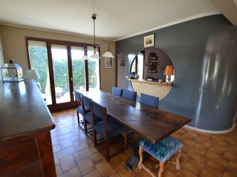 Vente maison / villa La frette sur seine 729000€ - Photo 4