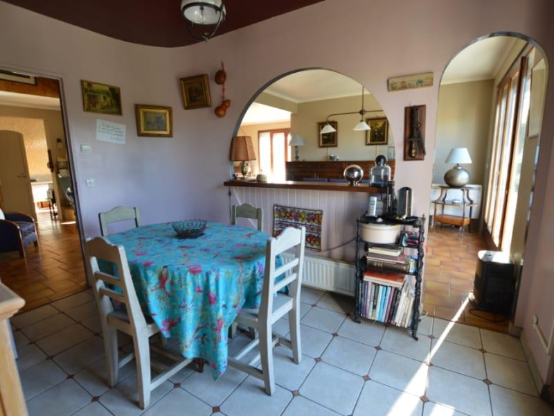 Sale house / villa La frette sur seine 729000€ - Picture 5
