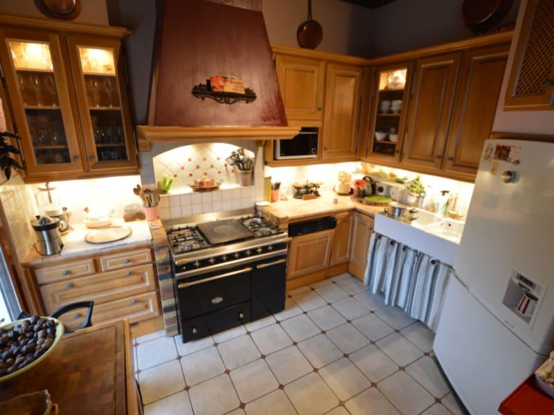 Sale house / villa La frette sur seine 729000€ - Picture 6