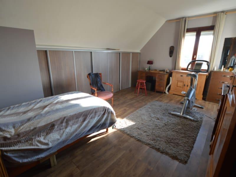 Sale house / villa La frette sur seine 729000€ - Picture 7