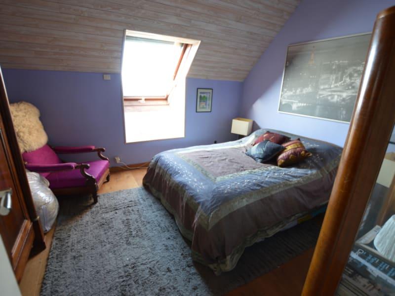 Sale house / villa La frette sur seine 729000€ - Picture 8