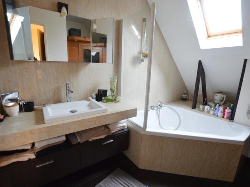 Sale house / villa La frette sur seine 729000€ - Picture 9