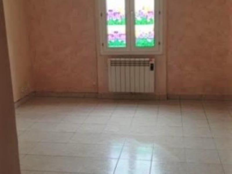 Sale apartment Gennevilliers 190000€ - Picture 3