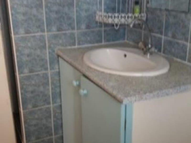 Sale apartment Gennevilliers 190000€ - Picture 6
