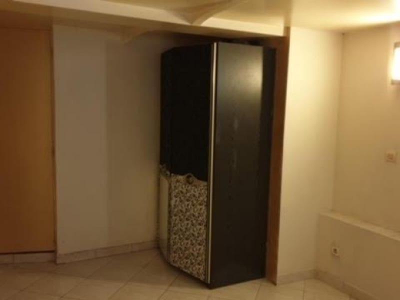 Sale apartment Gennevilliers 190000€ - Picture 8