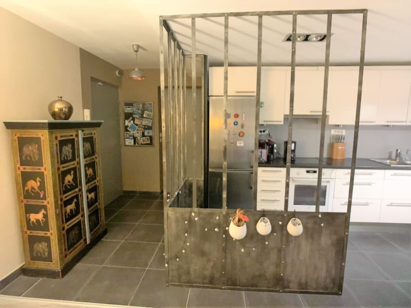 Vente appartement Saint gratien 278 000€ - Photo 3