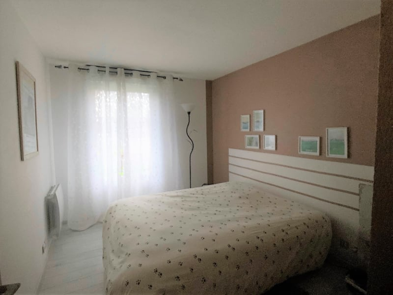 Vente appartement Saint gratien 278 000€ - Photo 4