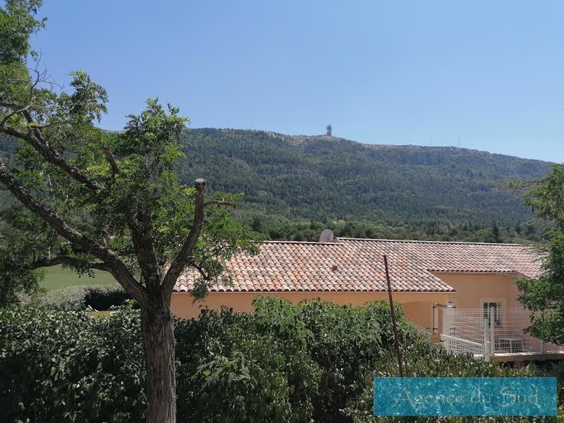 Vente maison / villa Plan d aups 222000€ - Photo 3