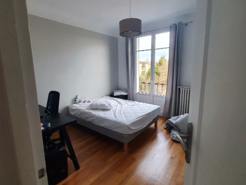 Vente appartement Maisons laffitte 460 000€ - Photo 9