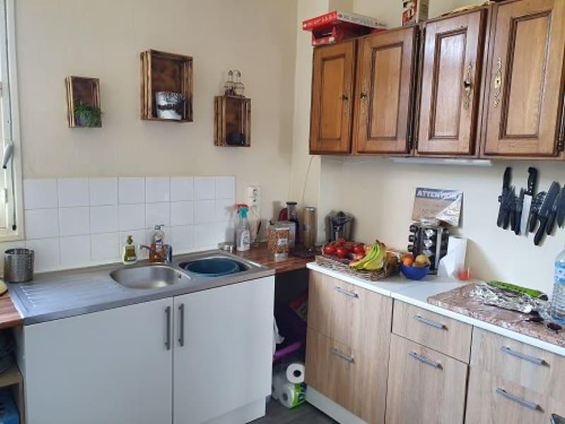Sale house / villa Neufchatel en bray 99000€ - Picture 3