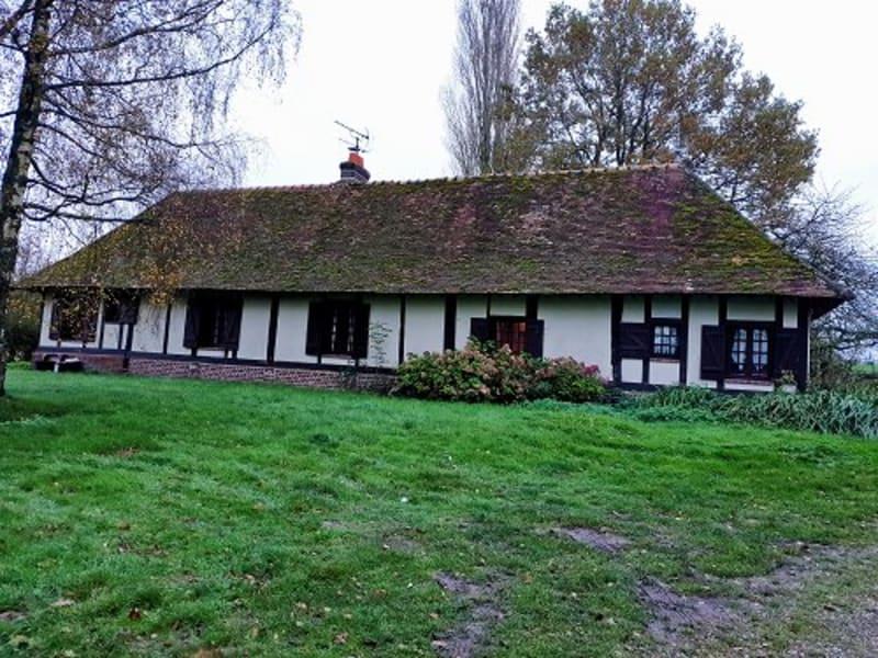 Vente maison / villa Forges les eaux 239000€ - Photo 1