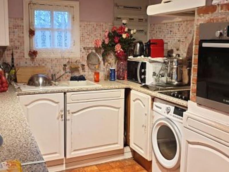 Vente maison / villa Forges les eaux 239000€ - Photo 3