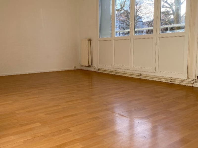 Vente appartement Bonsecours 127 000€ - Photo 2