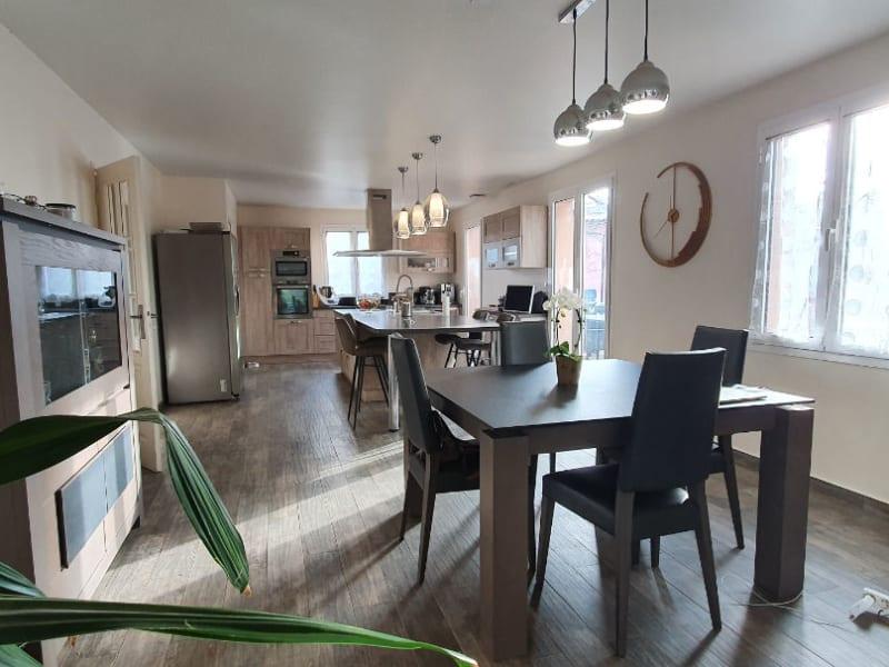 Sale house / villa Evry gregy sur yerre 520000€ - Picture 3