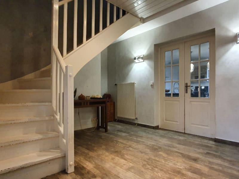 Sale house / villa Evry gregy sur yerre 520000€ - Picture 6