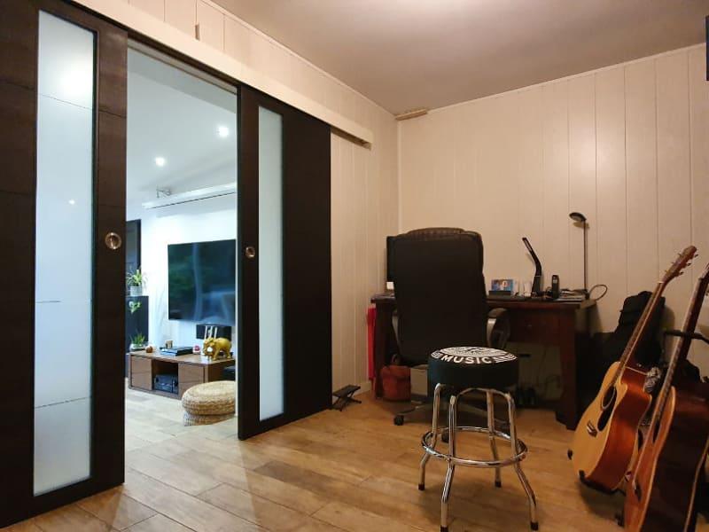 Sale house / villa Evry gregy sur yerre 520000€ - Picture 10