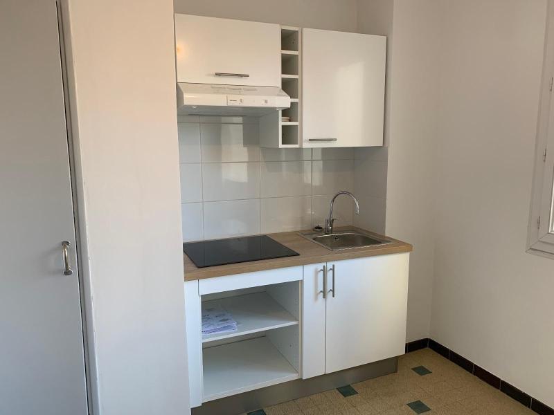 Rental apartment Aix en provence 995€ CC - Picture 4