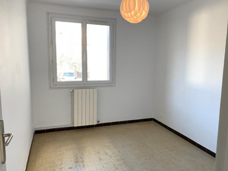 Rental apartment Aix en provence 995€ CC - Picture 9