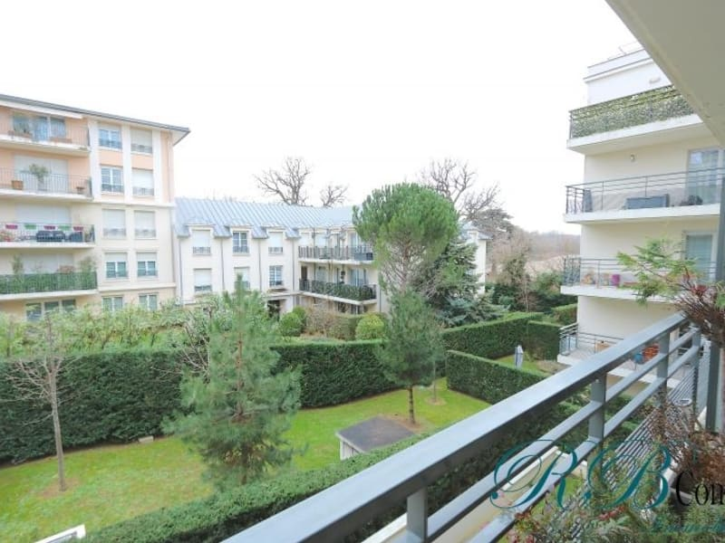 Vente appartement Chatenay malabry 389500€ - Photo 9