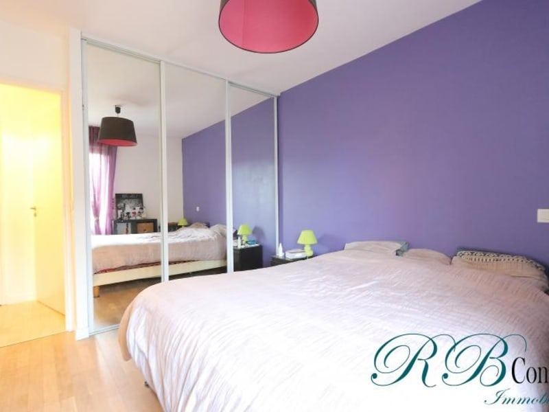 Vente appartement Chatenay malabry 389500€ - Photo 10